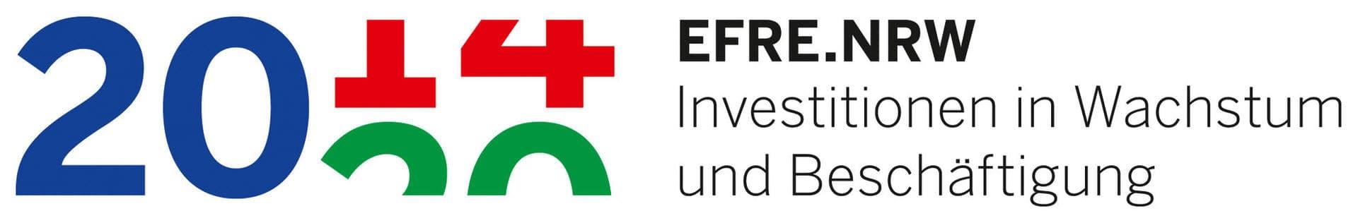 EFRE.NRW