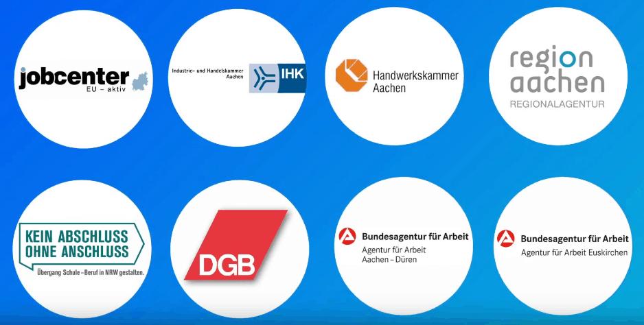 Ausbildung_jetzt_Partner_Logos_2