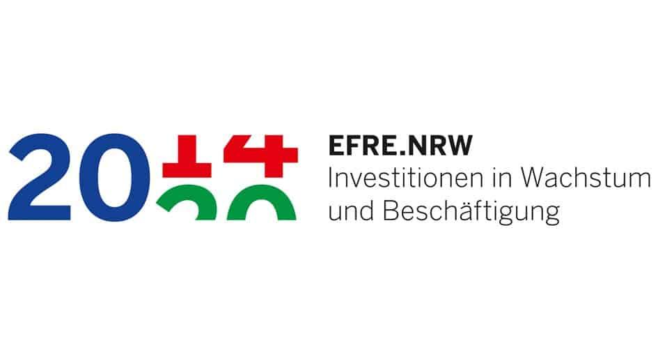 news-Vorlage EFRE