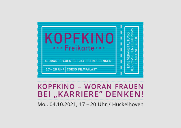 Flyer_Kopfkino_2021