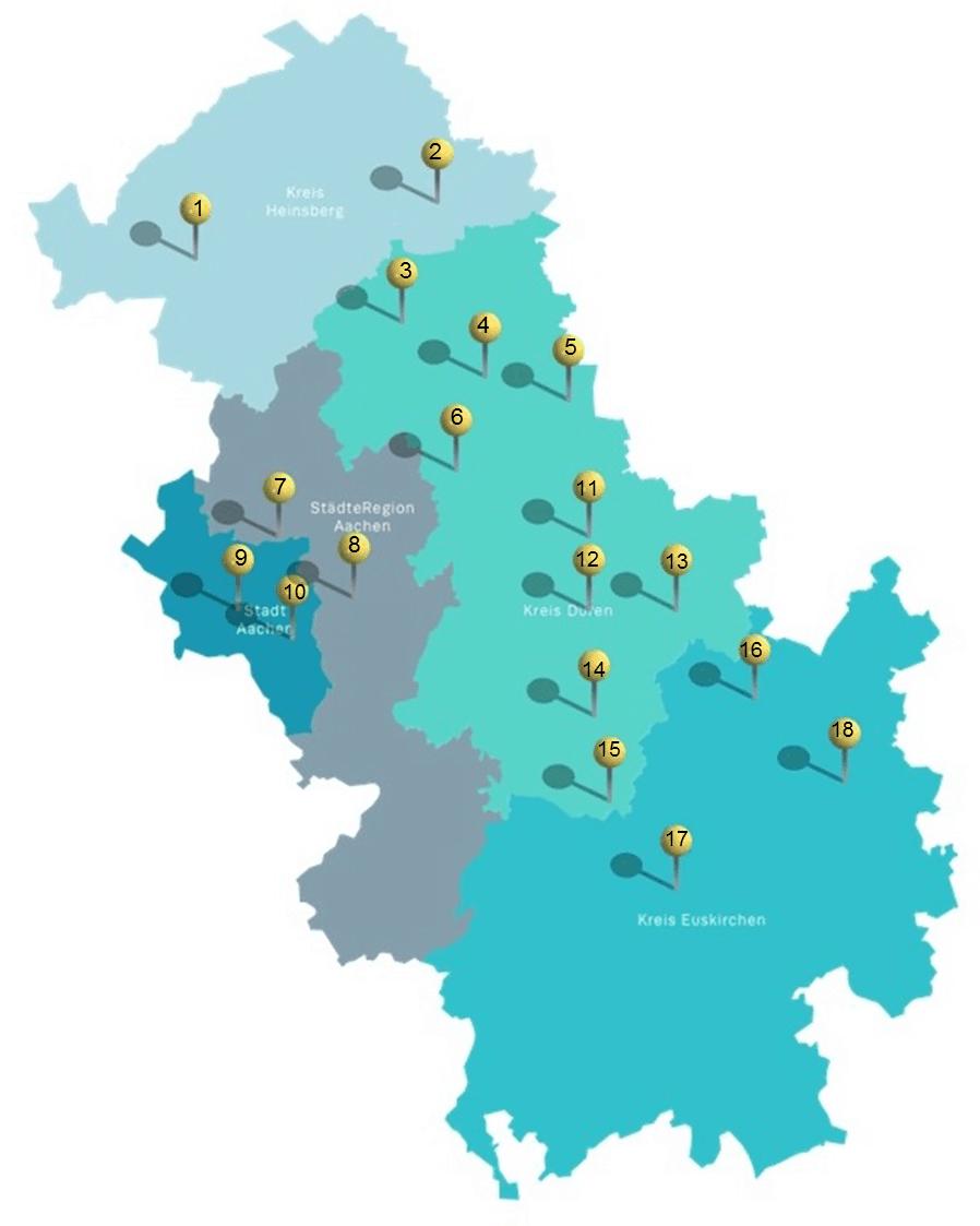 Karte_bearbeitet