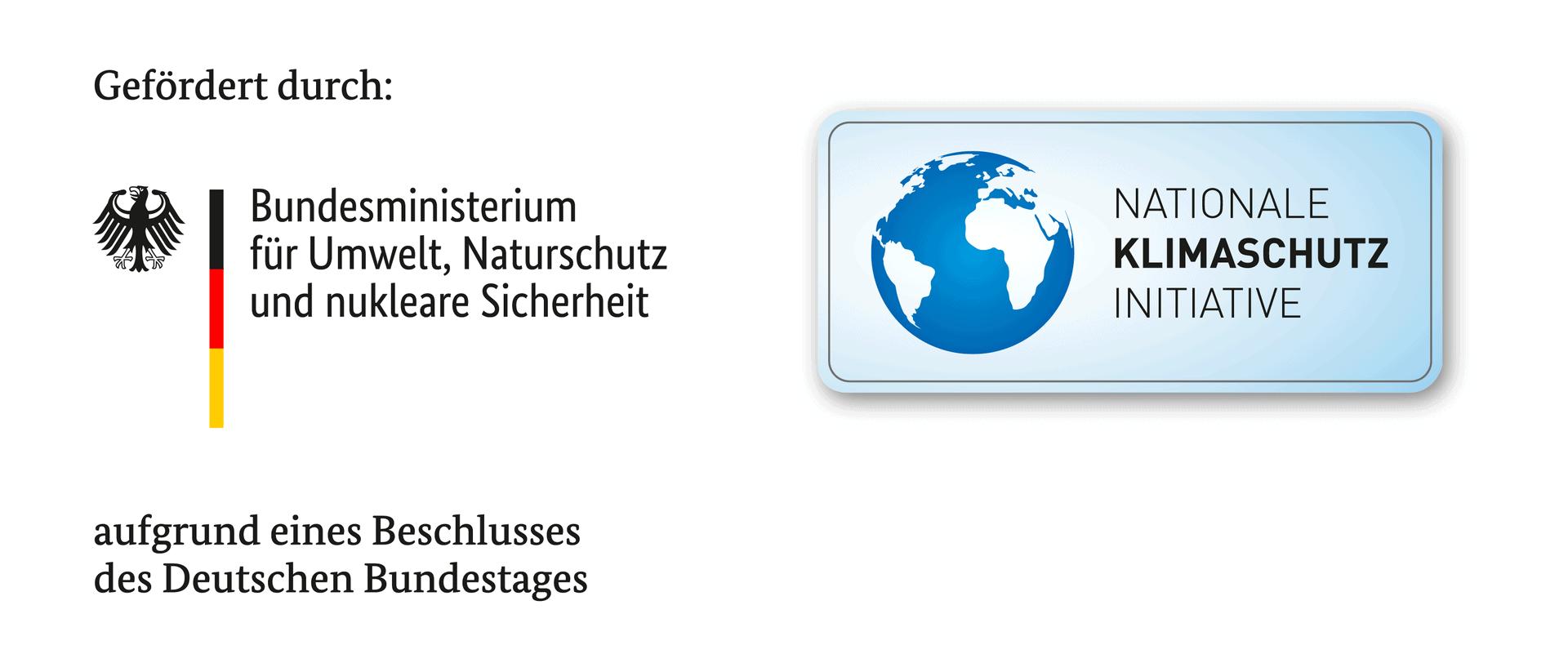 Logos_Euskirchen