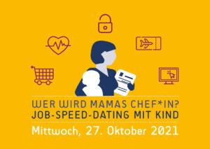 Teaser_Wer wird Mamas Chef*in_27.10.21